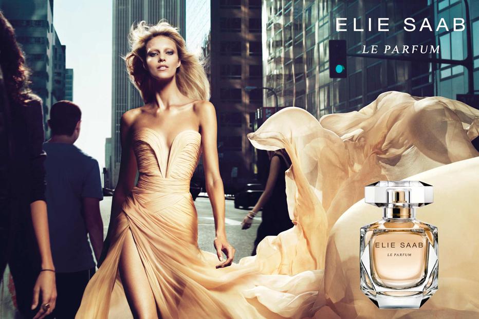 fashion-photography-editing-example