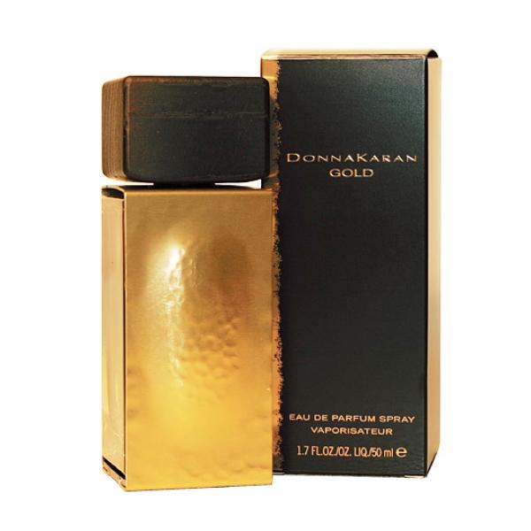 Парфюм DKNY Gold для женщин