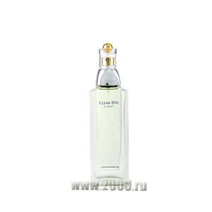 Clear Day Light от Aigner